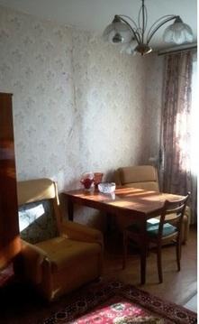 1-комнатная квартира по ул. Конева, 21 - Фото 1