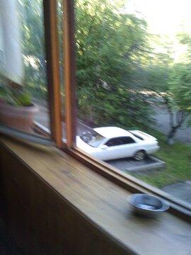 Продам 2-х комнатную квартиру в Свердловском р-не г. Иркутска на бульв - Фото 3