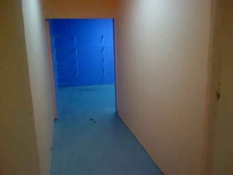 Сдается в аренду нежилое помещение 93.9 м2 c ремонтом - Фото 4