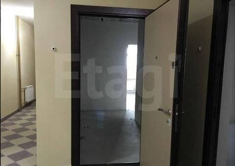 Продам 2-комн. кв. 64 кв.м. Тюмень, Геологоразведчиков проезд - Фото 3