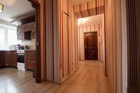 Продажа 3-х комнатной квартиры на Готвальда 14 - Фото 5