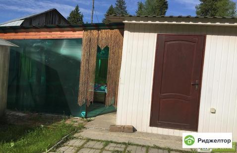 Аренда дома посуточно, Пушкинский район - Фото 5