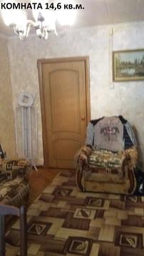 3-комнатная квартира в Москве - Фото 3