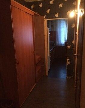 Сдается 2-к квартира в Зеленограде - Фото 3