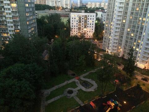 Продам 1 ком кв м Проспект Вернадского - Фото 2