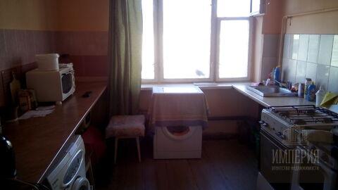 Комната в курортной зоне Евпатории - Фото 4