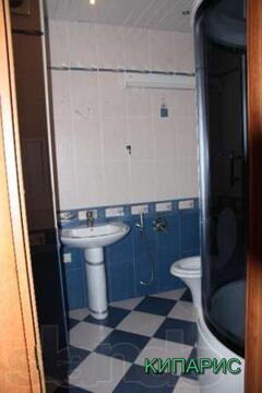 Продается элитная 4-ая квартира Заводская 3 - Фото 4
