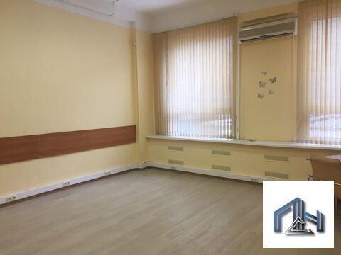 Сдается в аренду офис 44 м2 в районе Останкинской телебашни - Фото 5