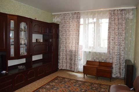 Сдается комната 20 м.кв в Королеве - Фото 2