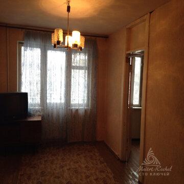 2-х комнатная квартира, ул. Горького, д.10а - Фото 2