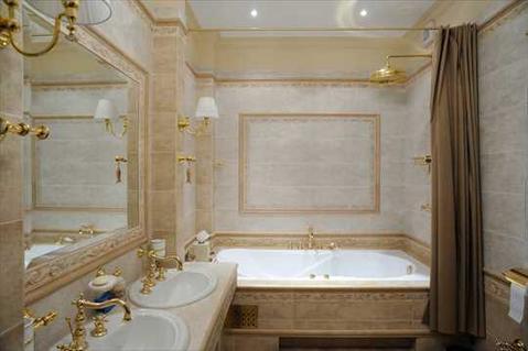 В аренду предлагается трехкомнатная квартира в евродоме. . - Фото 3