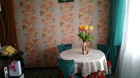 2 ком.п.Дубовое - Фото 3