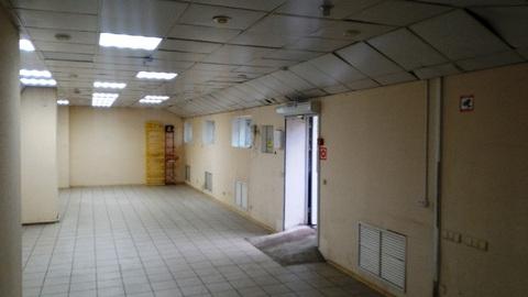 Аренда торгового помещения 96 кв.м ул.М.Рокоссовского, 19 - Фото 5