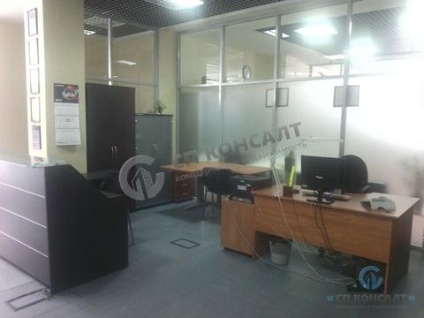 Сдам офис 500 кв.м. Разина - Фото 4