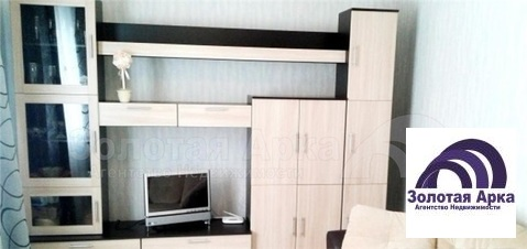 Продажа квартиры, Краснодар, Ул. Тихая 2-я - Фото 1