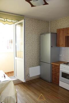 Сдам двухкомнатную квартиру в Новокуркино - Фото 5