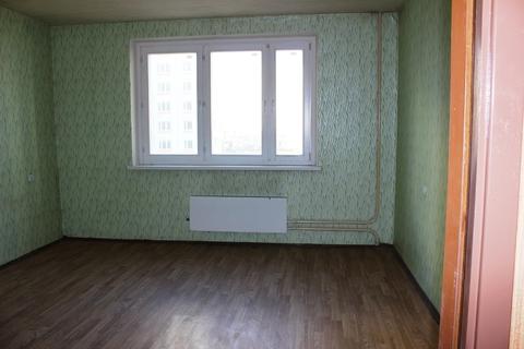 2 к. квартира - Фото 1