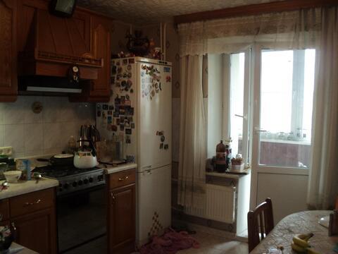 Продается 5-ти комнатная квартира в г.Александров по ул.Красный переул - Фото 2