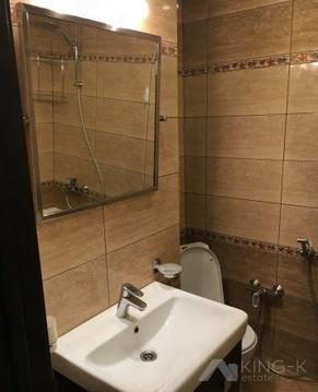 Сдается 1- комнатная квартира г. Мытищи улица Стрелковая - Фото 5