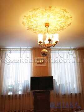 Продажа квартиры, м. Горьковская, Ул. Котовского - Фото 3