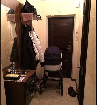3 170 000 руб., Продаю 2-комнатную квартиру 49 кв.м. этаж 2/5 ул. Суворова, Купить квартиру в Калуге по недорогой цене, ID объекта - 317741536 - Фото 1