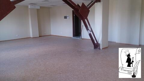 Шикарный офис 83 кв. - Фото 3