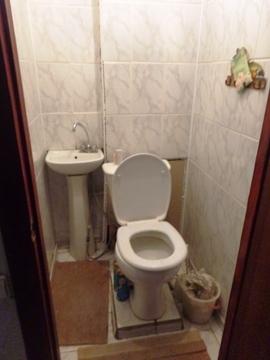 2-этажный дом на ул. Менделеева - Фото 3
