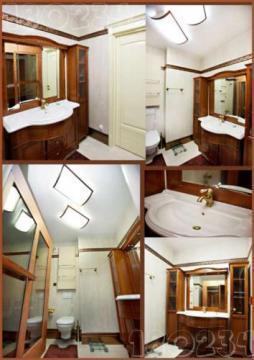 6-комнатная квартира, Херсонская ул, 41 - Фото 4