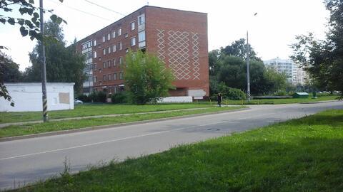 Уютная 1 комн.квартира - Фото 3