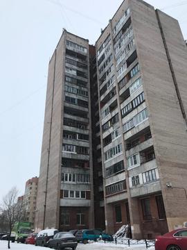 Продажа комнаты, Ул. Генерала Симоняка - Фото 4