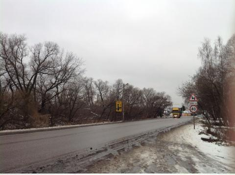 Первая линия от шоссе 60 соток д.Вялки - Фото 1