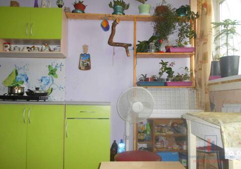 Продам 1-к квартиру, Серпухов г, Российская улица 40 - Фото 3