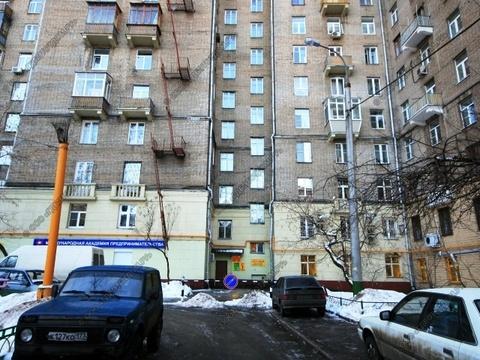 Продажа квартиры, Победы пл. - Фото 1
