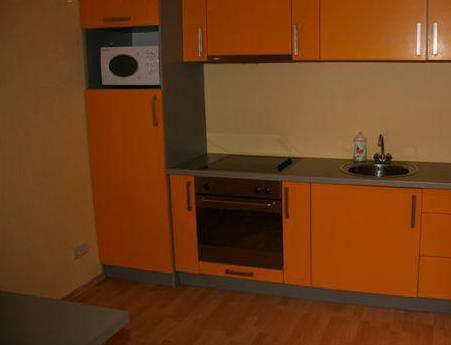 118 000 €, Продажа квартиры, Купить квартиру Юрмала, Латвия по недорогой цене, ID объекта - 313137013 - Фото 1