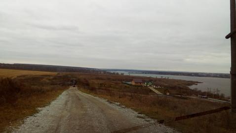 Продам земельный участок сельхоз назначения - Фото 4