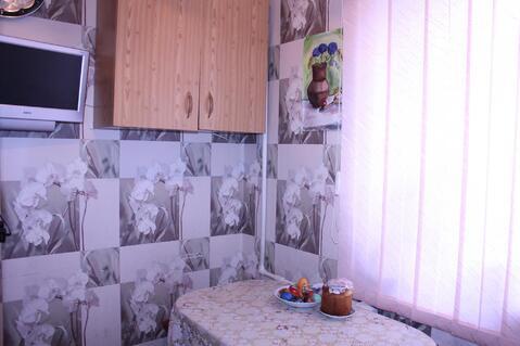 4-комн. квартира ул. Строителей д.18 - Фото 2