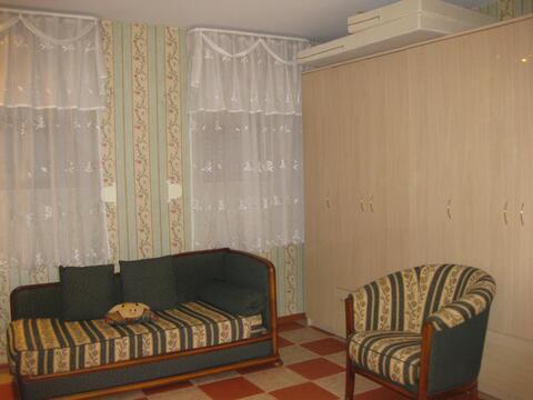 http://cnd.afy.ru/files/pbb/max/f/f4/f4fc2397b9ed426dcddb64050219557401.jpeg
