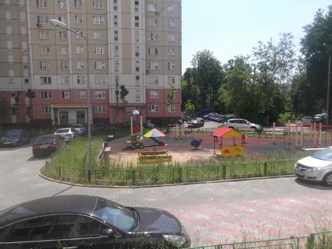 Продам 4 комн.квартиру Москва, ул. Вяземская, д.10 - Фото 2