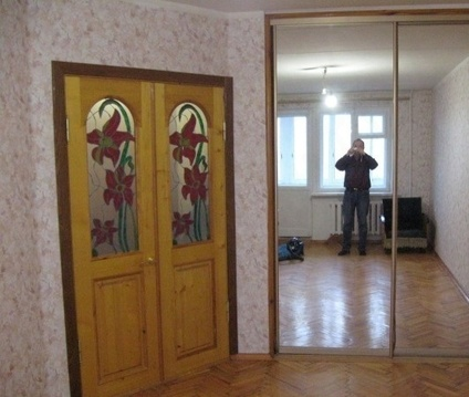 Сдается 1 комнатная квартира в г. Королёв на ул. Героев Курсантов - Фото 3