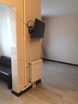 Сдача 1-комнатной квартиры - Фото 4