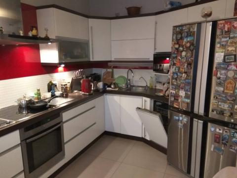 Продажа квартиры, Нижний Новгород, Ул. Ульянова - Фото 5