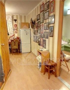 Продажа квартиры, Климовск, Ул. Рощинская - Фото 3
