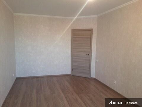 1 комнатная квартира в г.Рязани, ул.Касимовское ш.д.8.к.1 - Фото 2
