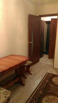1-к квартира на Кальной в хорошем состоянии - Фото 2