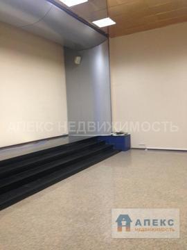 Аренда офиса пл. 105 м2 м. Тимирязевская в бизнес-центре класса В в . - Фото 3