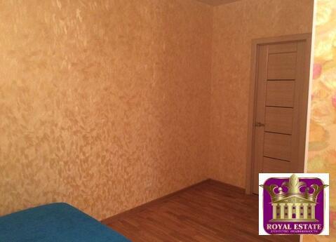 Сдам 2-х комнатную квартиру в новострое с евроремонтом на Москольце - Фото 3
