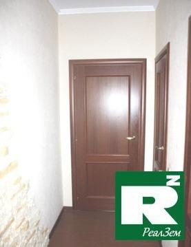 Двухкомнатная квартира в городе Обнинск, улица Ленина, дом 209. - Фото 4
