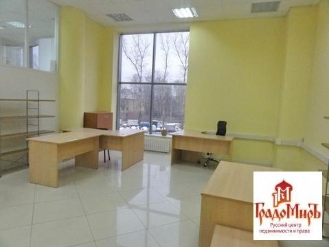 Сдается офис, Мытищи г, 65м2 - Фото 3