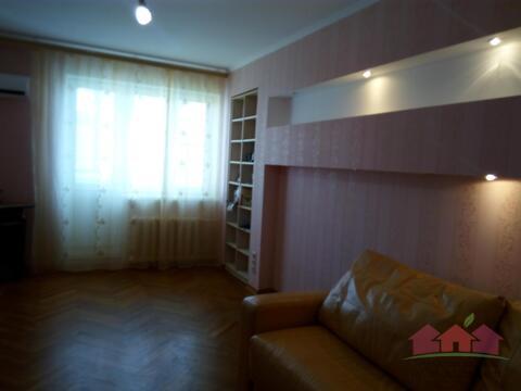 3-комнатная квартира в Сергиевом Посаде - Фото 5