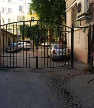 Продаю Комнату в самом центре - на Большой Садовой - Фото 2